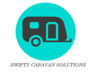 Swifty Caravan Solutions ltd